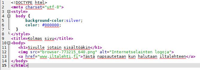 tiedosto_3_koodi