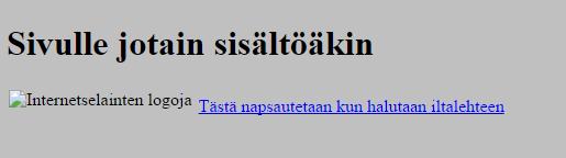 tiedosto_3_selain