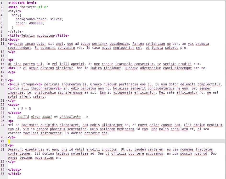 HTML_tekstin_muotoiluja_2
