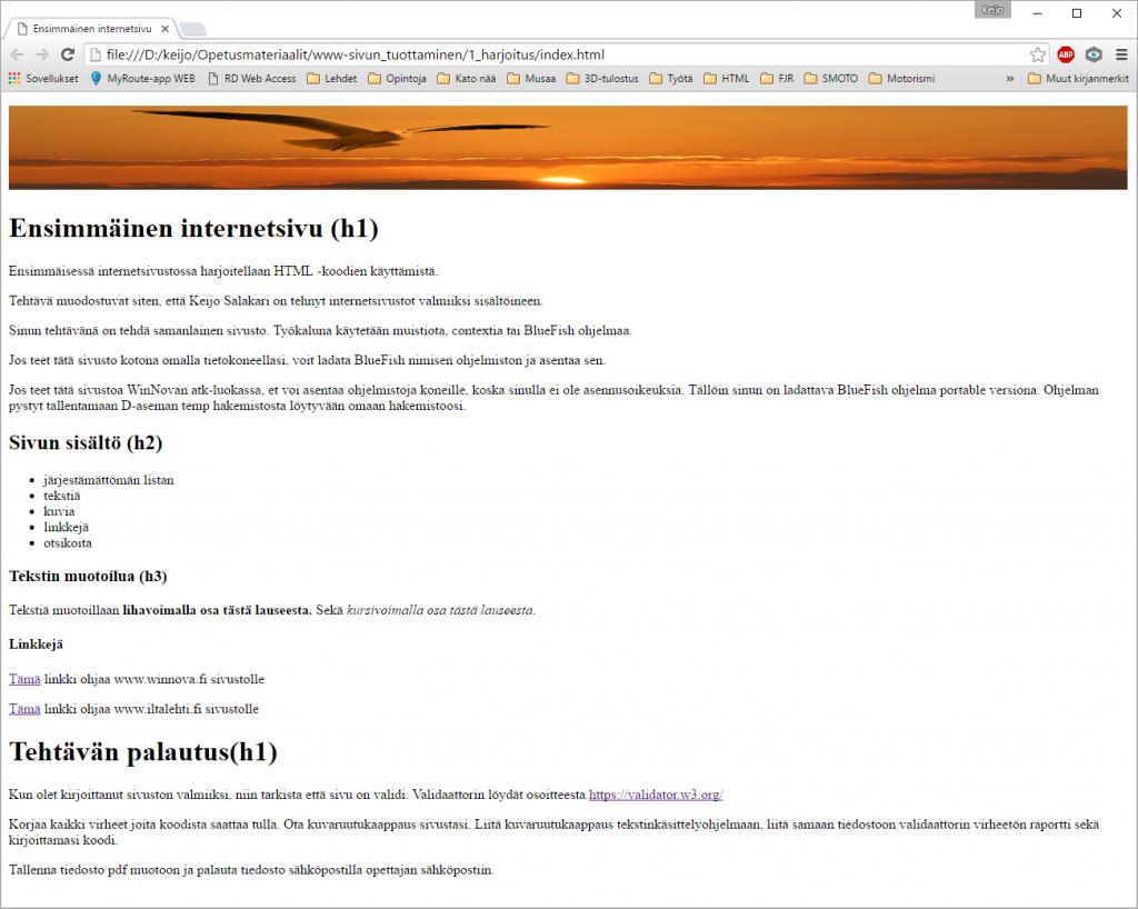 html_sivu_1_selain