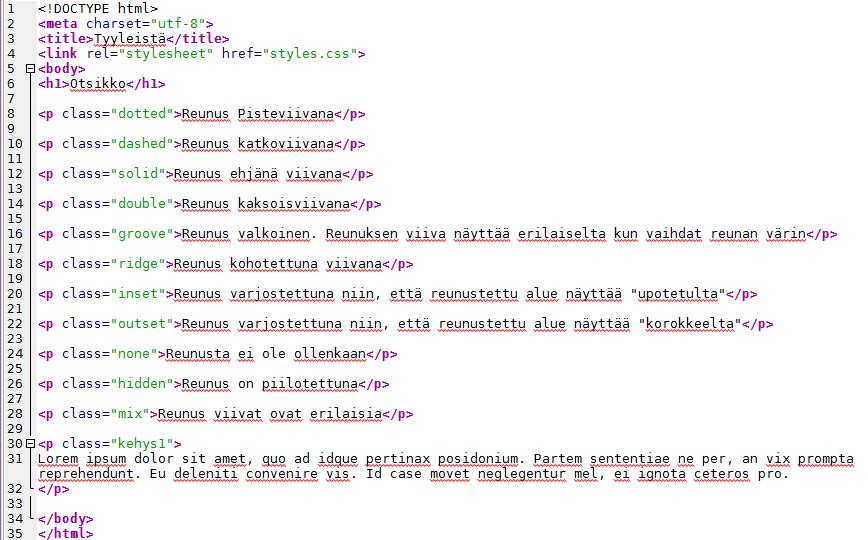 koodi_html
